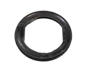 Кольцо обрезиненное (шайба лыск) (малый) 85.31.027