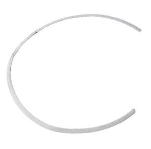 Кольцо фторопластовое А-41 01М-01605