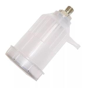 Бачок (главный тормозной цилиндр) 822-3503090