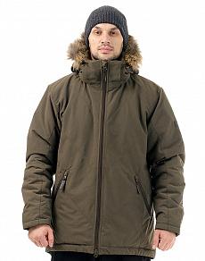 "Куртка ""Ангара"" (норвегия, хаки)"