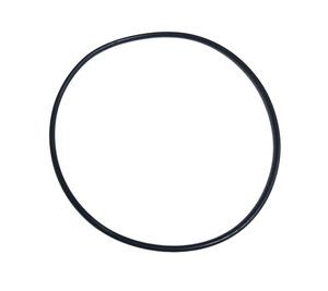 Кольцо уплотнительное (резиновое) 105-110-25-2-2/103*2,5