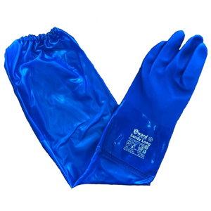 Перчатки SANDY