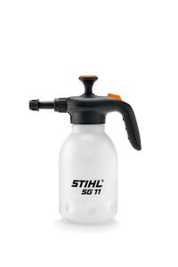 Распылитель ручной STIHL SG 11