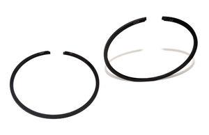 Кольцо поршневое MS 250 (42,5 х 1,2мм)