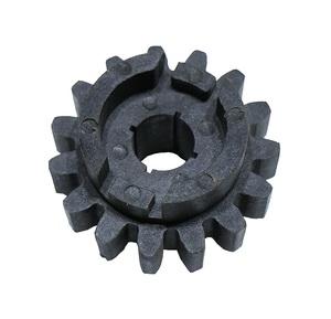 Шестерня привода магнето Д-24.075Б