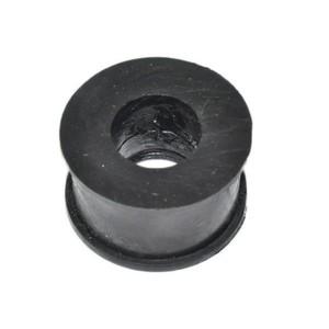 Амортизатор вала рулевого 80-3401104-А