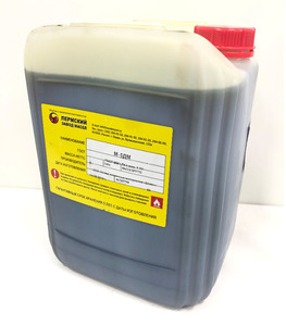 Дизельн. масло М8ДМ  (10л)