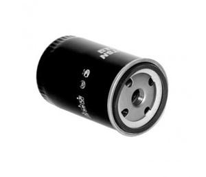 Фильтр очистки топлива 9.3.13 (LDW1603CHD SCT ST 350)