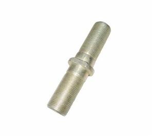 Болт ступицы правый (шпилька колеса) Украина 150.39.128