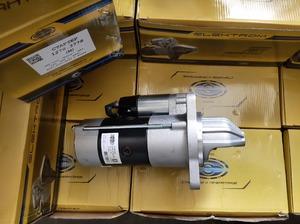 Стартер 1270.3778  24В 5,6кВт МТЗ с  дв. Д-245.2, Д-260  Электром(Чебоксары)