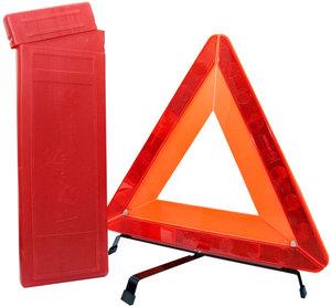 Знак аварийной остановки KL-D8(ан.453.3716) ПТ-01