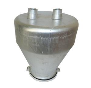 Баллон вакуумный ДВ32,090-01(19л)