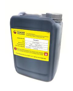 Трансмис. масло (Нигрол) Тэп-15  GL-2   5л.