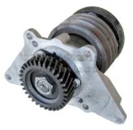 Привод вентилятора с подвод. 236НЕ-1308011-И (ЯМЗ)