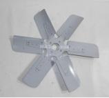Вентилятор 238Н-1308012 (d=50mm,D=600mm)