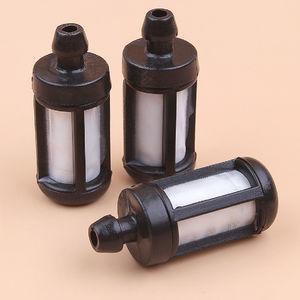 Фильтр топливный MS 180.250.290   арт. 0000 350 3500