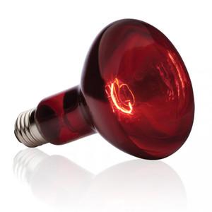 Излучатель тепловой ИКЗК 215-225-250 КЭЛЗ красный