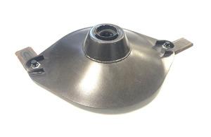 Ротор КРН-2,1 03.430 овальный с ножами КРН