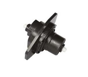 Клапан ПА-020