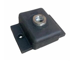 Амортизатор АКСС-220 (2 отв.) (подушка ТТ-4) 700.00.17.170 КПП