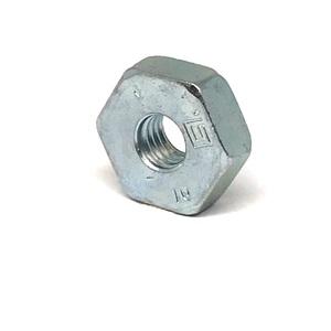 Гайка крепления шины MS 180-660 M8  арт.0000 955 0801