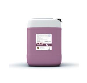 Ср-во для обр-ки вымени после доения на основе мол. кислоты Vortex IMOVIT 20 кг