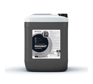 Средство для бесконтактн мойки Complex MAGNAT  5л