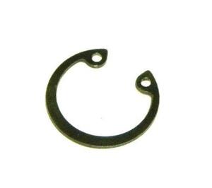Кольцо стопорное на поршневой палец (пусковой двигатель) Д24.028