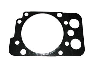 Прокладка головки блока Д-440 448-06с80 (раздельная)