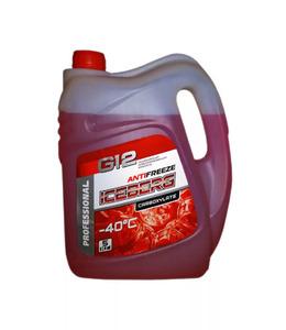 Антифриз ICEBERG (красный),  5 кг  G12