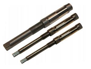 Развертка регулируемая 15,25-17,25 мм