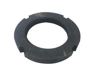 Гайка для направляющего колеса ГКУ-М56х2-6Н (55А-33-466)
