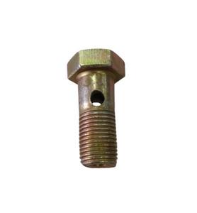 Болт топливный (М10) обратки форсунки 36-1104787 (463-1525)