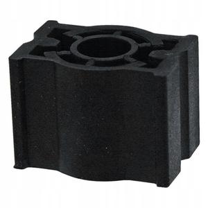 Амортизатор FS300,310,350,400,450,480