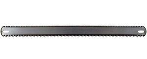 Полотно ножовочное (двустороннее), 300мм