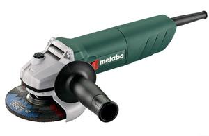 УШМ 125/750 Metabo