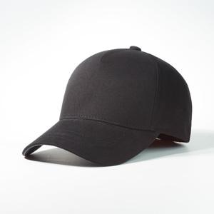 Бейсболка цв.черный