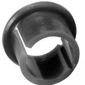 Втулка цапфы нижняя Н/О (пластм) 70-300110