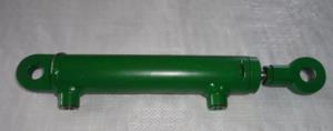 Гидроцилиндр 100.40.200.44 Зеленый АСТОК (515)