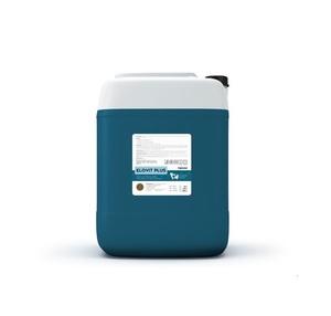 Ср-во для обр-ки вымени после доения на основе полигуанидина Vortex ELOVIT PLUS 20кг