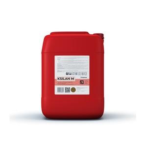 Средство моющее кисл, Vortex KSILAN М (24кг) для мягкой воды.