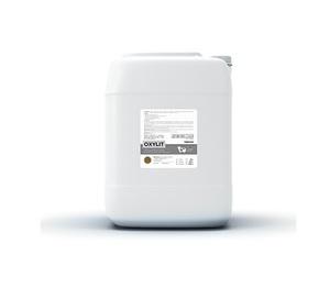 Ср-во для обр-ки вымени до доения на основе перекиси водорода Vortex  OXYLIT (20кг)