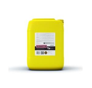 Ср-во для обр-ки вымени после доения на основе  йода 0,50% Vortex ALGAVIT50 (20 кг)