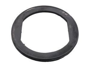 Кольцо обрезиненное (шайба лыск) (большой) 85.32.017