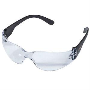 Очки защитные LIGHT(прозрачные стекла)