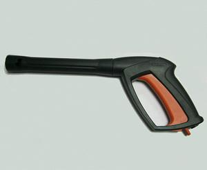 Пистолет-распылитель RE 88,98