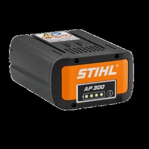 Аккумулятор STIHL АР 300