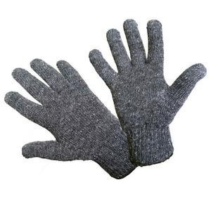 Перчатки МОРОЗКО