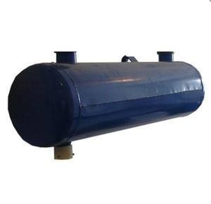 Баллон вакуумный V-078л   БВ-78 000СБ