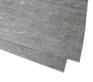 Паронит ПМБ 1,0 мм (1м*1,5м)